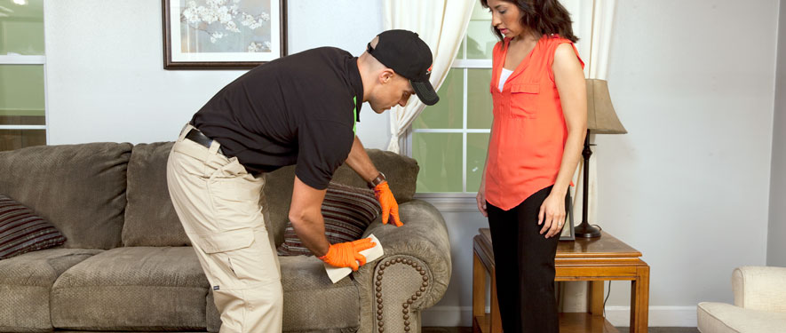 Tifton, GA carpet upholstery cleaning